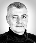 Václav Štrunc